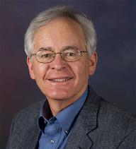 Robert Ecke