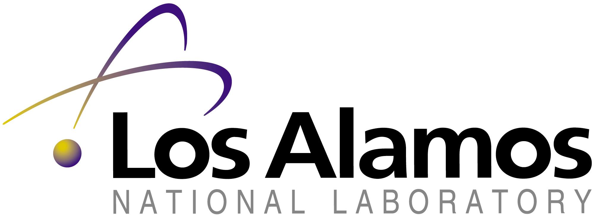 Los Alamos Isotopes